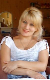 Елена Бондаренко, 23 февраля 1988, Майкоп, id100793808
