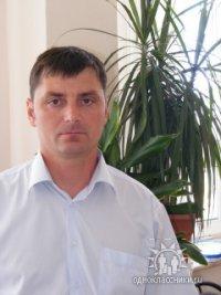 Евгений Кучмин, 10 декабря , Якутск, id18035248