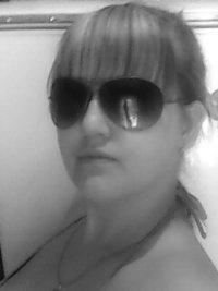 Валентина Стюфляева, 15 сентября 1990, Москва, id25882963