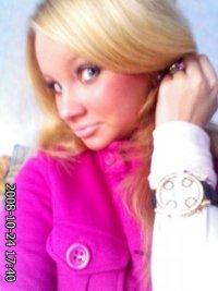 Rita Gaidai, 19 января 1991, Москва, id38773983