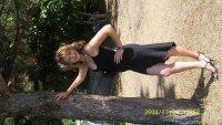 Наташа Петросян, 16 августа , Самара, id44539016