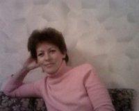 Ираида Фирстова, 23 ноября , Омск, id47257218