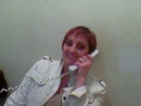 Ольга Швец, 27 мая 1961, Донецк, id7658863