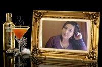 Гульнара Алиева, 17 декабря 1990, Николаев, id85993140
